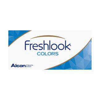 FreshLook Colors 2er
